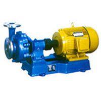 热油泵\风冷式热油泵\RY高温导热油泵\导热油循环泵