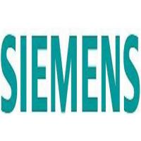 Siemens 6AV2124-0QC02-0AX0