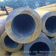 低价售小口径厚壁电焊钢管,Q235A无缝管,优质碳钢钢管生产厂家