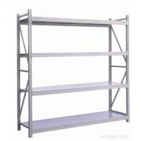 深圳轻、中、重型货架(层板货架)常用规格