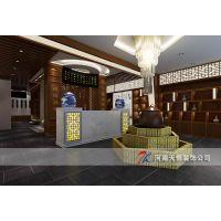 河南酒窖设计,郑州酒窖设计需要设计师具备酒窖设计知识用心去设计