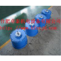 现货合肥卓泰直销价格优惠HFCG120/140/150/160/180辊压机液压油缸油缸密封件
