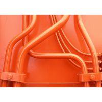 环氧脂底漆价格|河南防腐漆厂家|快干环氧防腐漆|森塔化工