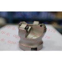 厂家直销 现货供应 铣刀盘 CNC 加工中心刀盘 刀具