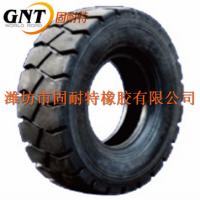 厂家直销10.00-16工程机械轮胎 小型装载机轮胎 耐磨优质