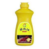 辣椒油 增香增色 助香飘香