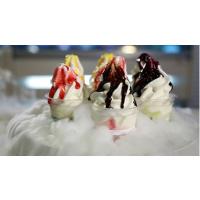 食品级液氮分子美食,深圳液氮冰淇淋,金属深冷处理,气体厂供应罗湖*福田*南山区分子美食,氮气厂