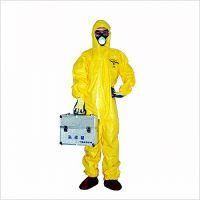 杜邦美国杜邦c级防护服 化学防护服 防尘服