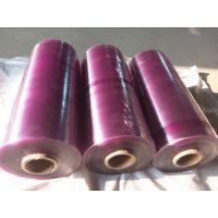 0.03~0.05mm pvc包装膜 pvc沙发膜 汽车装具膜 pvc缠绕膜 pvc自粘膜