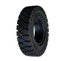 工程轮胎900-16装载机轮胎工程机械轮胎耐磨加厚,厂家直销正品三包