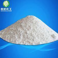 供应安纳达钛白粉R-312 粉末涂料行业专用
