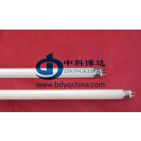 北京UVA-340/UVB-313荧光紫外老化灯管