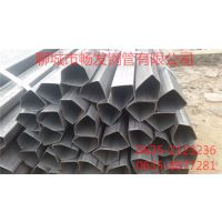 异型钢管厂|异型钢管执行标准|六角/八角异型钢管|椭圆异型钢 八角异型钢价格 异型钢管厂家