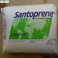 美国三都平Santoprene TPV 121-80M300尺寸稳定性良好 高流动性
