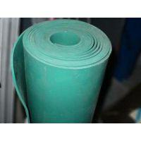 鲁洋防水材料,pvc防水卷材,1.5厚pvc防水卷材