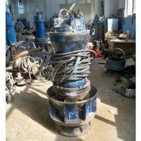 朝阳亚运村地下水排污泵打捞维修|污水泵维修安装|潜水排污泵维修
