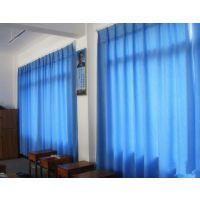 窗帘安装、北京窗帘安装、北京办公卷帘定做、电动窗帘布艺窗帘