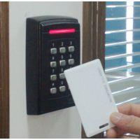 供应郑州安装指纹打卡机|郑州维修安装指纹电子锁|安装刷卡磁力锁