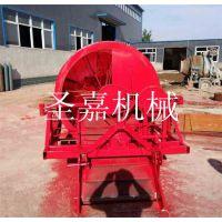 新乡丹参种植机厂家定做 起挖白术的机器多少钱 圣嘉全自动太子参起挖机视频