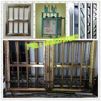 防盗网冲孔机价格|湘阴防盗网冲孔机|不锈钢管材打孔机(多图)