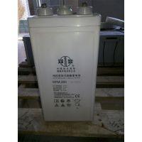 双登蓄电池GFM-300双登2v300ah蓄电池价格