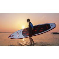冲浪板-水上冲浪板公司批发
