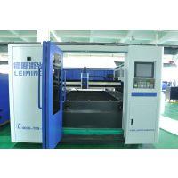 厂家直销 镭鸣金属光纤激光切割机LM3015H