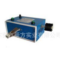 线材扭线机、分线机、屏蔽线打散机、地线扭线机、绕线机 耳机线 USB数据线 地线自动扭线机