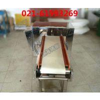 苏州泡菜食品金属检测机