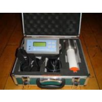 ZDD-3901 石材放射性检测仪 型号:ZDD-3901