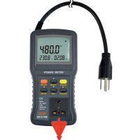 SEW8015 PM新款电力表