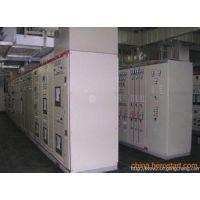 厦门GGD配电柜回收,高压电控柜回收,低压配电房回收