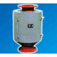 供应和美RCYT系列筒式永磁除铁器筒式磁选机