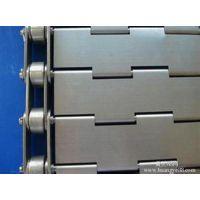 六安市链板_盛宏机械(图)_不锈钢链板价格