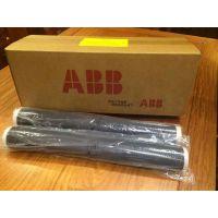 ABB山西高压插拔式电缆终端头3*300价格