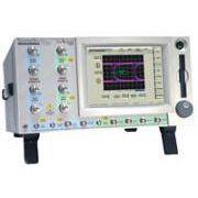 Tektronix/泰克二手误码率测试仪BA1500