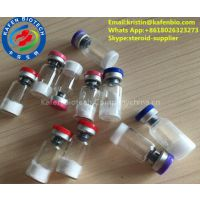 Raw Pentadecapeptide BPC 157 Peptides For Bodybuilding Amino Acid Sequence