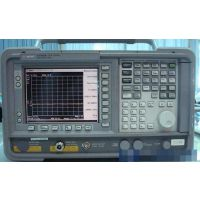 Agilent/安捷伦二手频谱分析仪E7401A