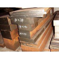 广东60SiCr7钢板 厂家直销60SiCr7板料/弹簧钢板切割