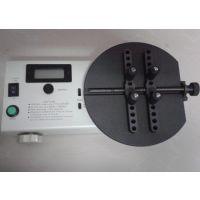 矿泉水 瓶盖扭力计 仪器校准 纯净水计量表 计量 瓶盖扭力测试仪