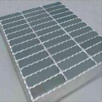 采油平台防滑栅板+采油平台防滑栅板厂家+采油平台防滑栅板价格