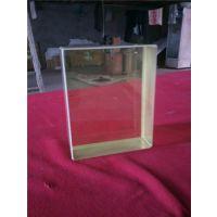 防辐射高铅玻璃(在线咨询),高铅玻璃,x射线防护高铅玻璃窗