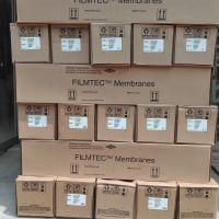 BW30-400 美国进口DOW/陶氏膜RO膜批发商