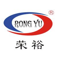 广州荣裕智能机械有限公司