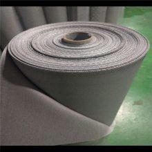 0.5厚硅胶布(挡烟垂壁布)价格/多少钱一平米