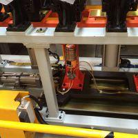 Pulsarlube EX防爆加脂器 求购自动注油器 陶瓷生产设备类润滑器