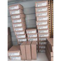 西门子MP370触摸式面板6AV6545-0DA10-0AX0