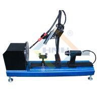 环缝自动焊机|环缝焊机|自动焊机|焊接自动化专业生产厂家。