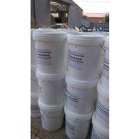 混凝土防腐涂料 硅烷浸渍剂 桥梁防腐专用硅烷涂料