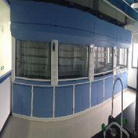 【首先】杭州通风柜 杭州实验台 杭州气瓶柜 杭州实验台厂家